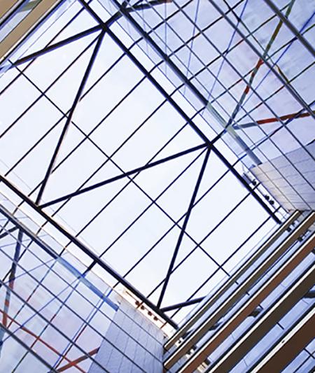 portfolio_building_5