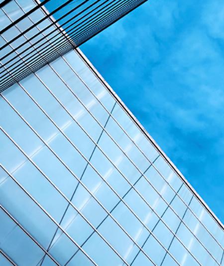 portfolio_building_6